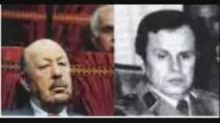 getlinkyoutube.com-la pourriture du pouvoir Algerien par aref mshakra