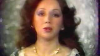 getlinkyoutube.com-Fereshteh - Hadise Eshgh   فرشته - حديث عشق