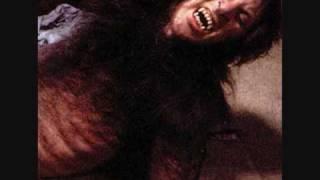 getlinkyoutube.com-Bobby Vinton ~ Blue moon with An American werewolf in London pics.