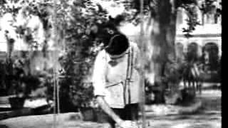 getlinkyoutube.com-CHALO CHALEIN MAA -COMPLETE- ASHA BHONSLE -PRADEEP-HEMANT KUMAR (JAGRITI1954)
