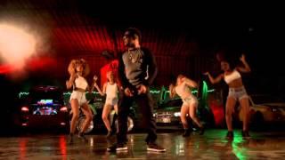 getlinkyoutube.com-albeezy boom wuk video oficial