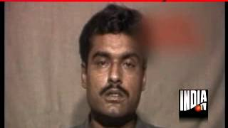 getlinkyoutube.com-Sarabjit Singh Admitted to Pakistan Hospital after Being Attacked in Jail