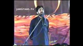 getlinkyoutube.com-Zakir Waseem Abbas Baloch 10th Muharram 2013 Shahadat Imam Hussain as Rakh Syedan Sheikhupura