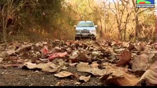 getlinkyoutube.com-Crime Patrol - Missing Mother - Episode 218 - 8th March 2013