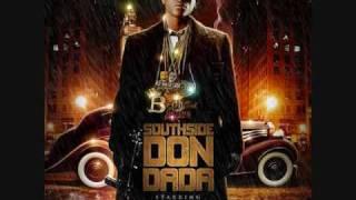 Lil Boosie-Loaded (New 2009)