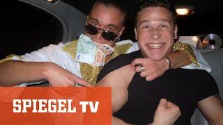 getlinkyoutube.com-Gier frisst Hirn: Das geheime Videotagebuch der S&K-Millionäre