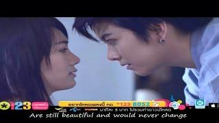 getlinkyoutube.com-[Eng sub] Hongyok AF10: OST Yes or No 2.5 - You are Beautiful
