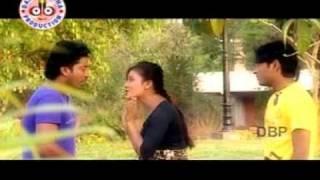 getlinkyoutube.com-Sat samundar - I hate u paradesi - Sambalpuri Songs - Music Video