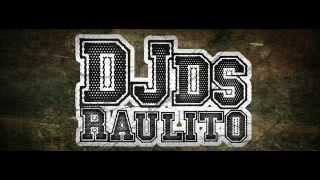 getlinkyoutube.com-MIX VERANO 2015 - DJ DS.Raulito