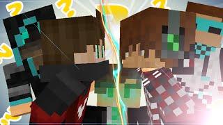 getlinkyoutube.com-МЕГА БАТЛ(Minecraft: Угадай кто?)