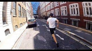 getlinkyoutube.com-Race The Tube - Sprint