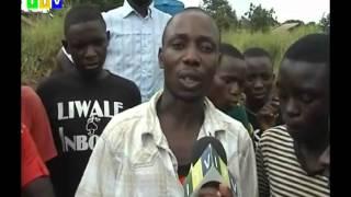Abiria zaidi ya 300 wakwama kufuatia ubovu wa barabara ya Nangurukuru-Liwale.