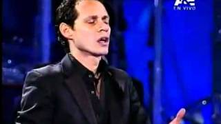 getlinkyoutube.com-Marc Anthony en Viña del Mar 2012 completo