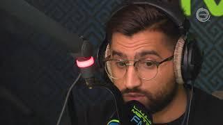 getlinkyoutube.com-علي نجم - نفسي تهمني اكثر منك - الاغلبيه الصامته 29-01-2017