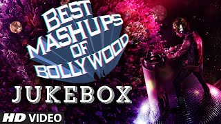 getlinkyoutube.com-Best Mashups of Bollywood | Aashiqui 2 Mashup, Ek Villain Mashup | Best Mashup 2014