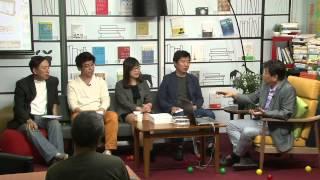 getlinkyoutube.com-[CEO TOK 60회] 역발상으로 일본 명함시장에서만 69억 매출 여수룬 김종박 CEO
