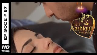 Meri Aashiqui Tum Se Hi - मेरी आशिकी तुम से ही - 22nd October 2014 - Full Episode (HD)