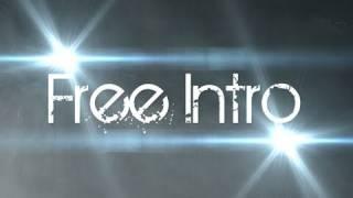 getlinkyoutube.com-Sony Vegas Template: Elements Intro/Promo/Trailer