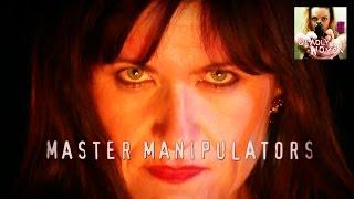 getlinkyoutube.com-DEADLY WOMEN | Master Manipulators | S4E6