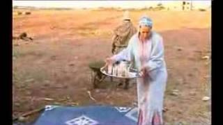 getlinkyoutube.com-oulmes marocc cha3bi ray