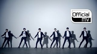 getlinkyoutube.com-[MV] TEEN TOP(틴탑) _ I'm Sorry(우린 문제 없어)