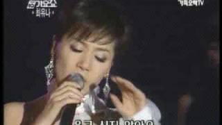 getlinkyoutube.com-흔적 최유나  Trace of Love  Choe Yu-Na  愛の痕跡 チェユナ