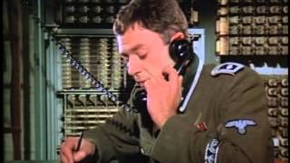 getlinkyoutube.com-The Bunker 1981