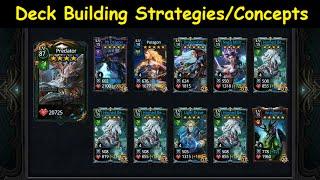 getlinkyoutube.com-Deck Heroes: Deck Building Strategies & Concepts