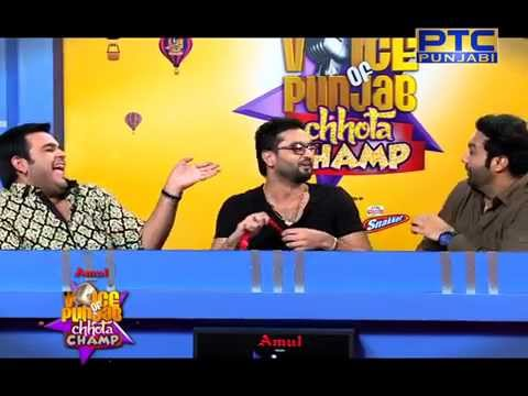 Voice Of Punjab Chhota Champ | Ludhiana Auditions | Tonight 8:30pm | Teaser 1