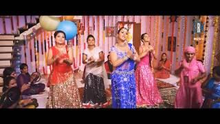 getlinkyoutube.com-Jawania Ke Chatni│Famous Bojpuri Item Song│Dariya Dil