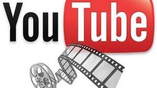 getlinkyoutube.com-Como fazer videos para o Youtube - How to make videos for Youtube