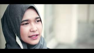 Ikimono Gakari (いきものがかり) - Last Scene (ラストシーン) by Icazahra (Fatimah Zahratunnisa) feat. Monochrome