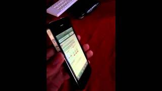 getlinkyoutube.com-iPhone qui veut pas aller sur internet en wifi