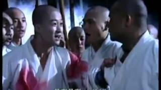 getlinkyoutube.com-beyda kbach kun shaolin #4 flv   YouTube 2