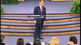 "getlinkyoutube.com-Kenneth Copeland Ministries - 2012 BVC - ""Choose Life, Choose Words"""