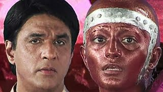 Shaktimaan Hindi – Best Kids Tv Series - Full Episode 92 - शक्तिमान - एपिसोड ९२