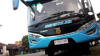 getlinkyoutube.com-Tes klakson telolet SHD Agam Tungga Jaya #AMBHIKAPATHI