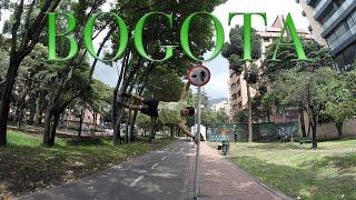 getlinkyoutube.com-Nelson Ferreira - Bogota Trip Coldplay Concert 2016 | GoPro Hero 3+ Black Edition | 1080p HD