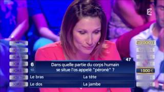 getlinkyoutube.com-Joker le lundi 24 août 2015 France 2 - regarder le rattrapage (replay)