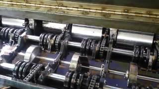 getlinkyoutube.com-สุดยอดนวัตกรรม ฝีมือคนไทย ผลิตไฟฟ้าใช้เอง เรียนแบบนาฬิกาออโตเมติก Tel 063-540-9414
