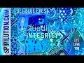 ★Get Blue Eyes Fast!★ Subliminals Brainwave Entrainment Vibration Intent Energy Frequencies