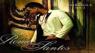 getlinkyoutube.com-ROMEO SANTOS-FORMULA VOL.2 (ALBUM COMPLETO 2014)