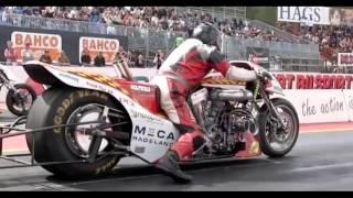 getlinkyoutube.com-Super motos