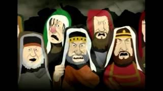 getlinkyoutube.com-Nostalgia Critic: Top 11 South Park Episodes