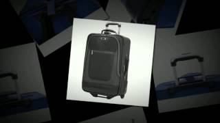 Skyway Epic 21in Expandable 2 Wheel Carry on - LuggageFactor