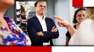 getlinkyoutube.com-Marcus Lemonis: 5 consejos para no fallar en los negocios en Español