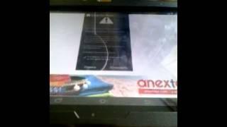 getlinkyoutube.com-Как получить рут права на ASUS zenfone 5