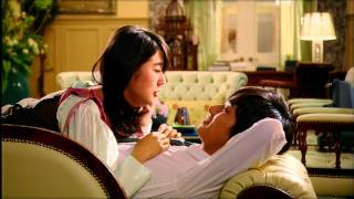 getlinkyoutube.com-궁 - Princess Hours, 23회, EP23, #06