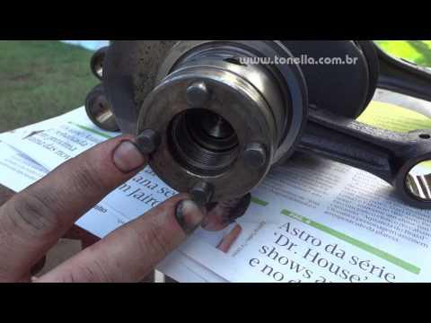 Tonella - Retifica motor fusca 06