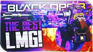"getlinkyoutube.com-THE BEST LMG IN BLACK OPS 3! BO3 INSANE ""BRM"" BUFF! ""Dark Matter"" BRM Best Class! (BO3 Best LMG)"